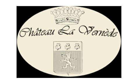 Château La Vernede