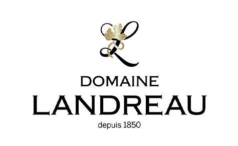 Domaine du Landreau