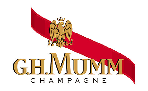 G. H. Mumm & Cie