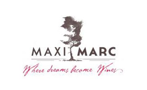 Maximarc