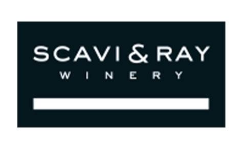 Scavi & Ray