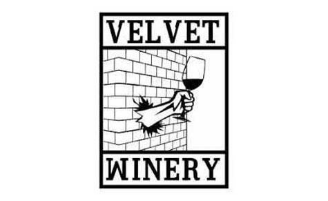 Velvet Winery