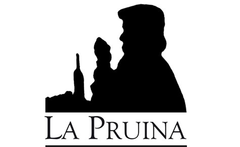 La Pruina
