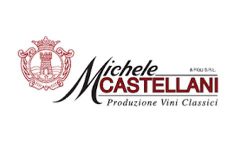 Castellani Michele