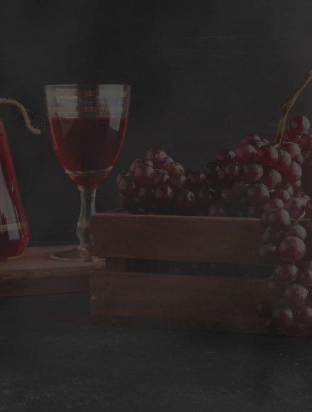 wine-sleder-2-bg-min-1.jpg